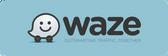 wazemapbutton-19 (1).png