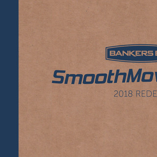 2018 SmoothMove Product Redesign Concept