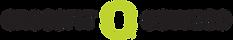 CFO-logo_longform_forWeb_GreenO-01.png