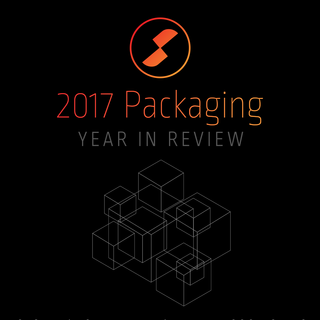 2017 Core Packaging Year in Review