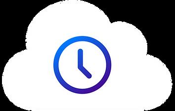 Cloud-01 copy.png