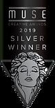 2019 MUSE Silver Award