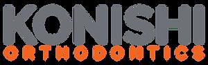KO_Logo-01.png