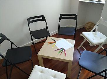 Arte-terapia.jpg