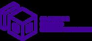 logo+cem.png