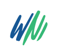 2wni-logo-icone-cores.png