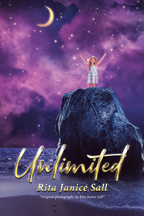 Unlimited-Frontcover.jpeg