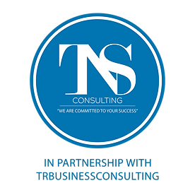 Logo With Partnership.png