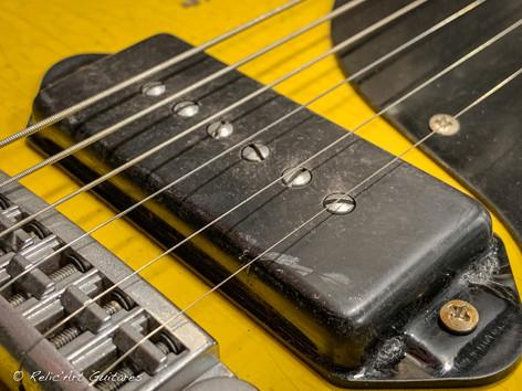 Les Paul Jr DC Tv Yellow relic-14.jpg