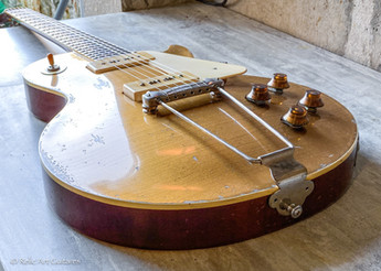 Les paul refin gold top relic-15.jpg