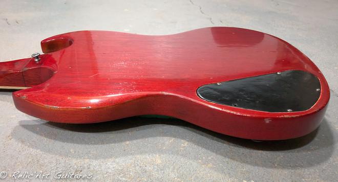 Gibson GS Cherry relic-10.jpg