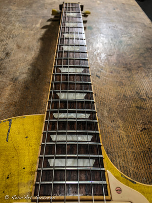 Gibson Les Paul Greeny relic-17.jpg