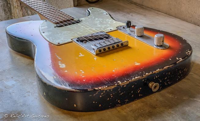 Fender telecaster sunburst relic-18.jpg