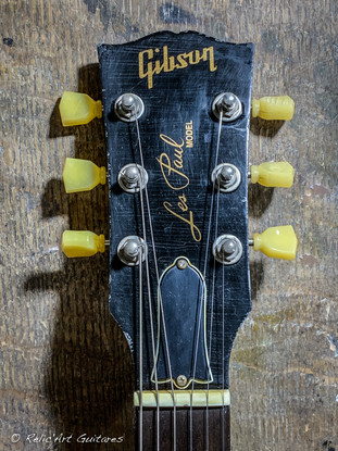 Gibson Les paul Gold Top relic-28.jpg