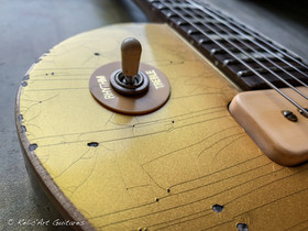 Gibson Les paul Gold Top relic-15.jpg
