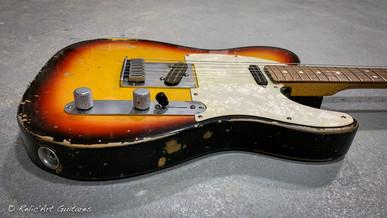 Fender telecaster sunburst relic-5.jpg