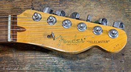 Fender telecaster sunburst relic-23.jpg
