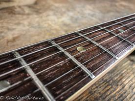 Gibson GS Cherry relic-16.jpg