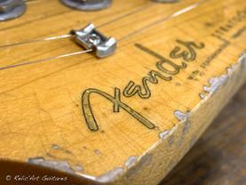 Fender strat refin sunburst relic-32.jpg