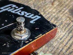 Gibson SG refin cherry relic-23.jpg