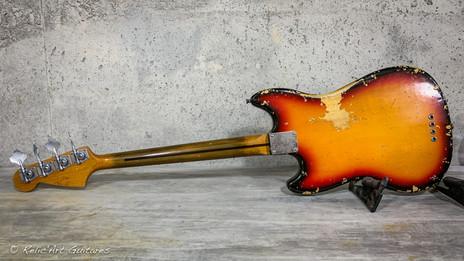 squier mustang bass sunburst relic-2.jpg