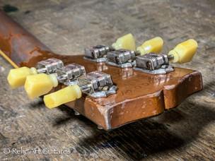 Gibson Les Paul refin goldtop relic-30.j