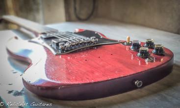 Gibson GS Cherry relic-14.jpg