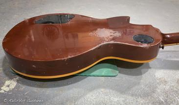 Gibson Les Paul Greeny relic-8.jpg