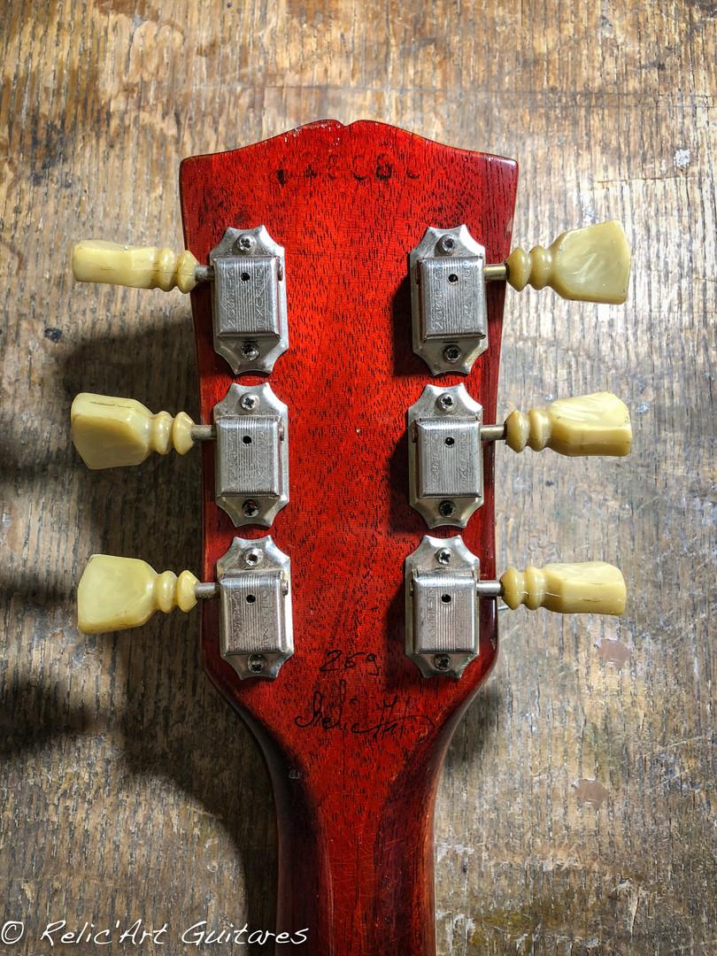 Gibson GS Cherry relic-22.jpg