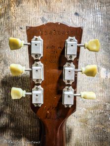 Gibson Les Paul Greeny relic-23.jpg