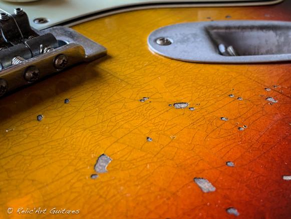 Fender strat refin sunburst relic-18.jpg