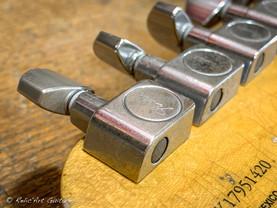 Fender strat refin sunburst relic-39.jpg