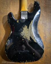 R'A Pbass Jet Black relic-4.jpg
