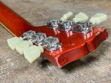 Gibson SG refin cherry relic-28.jpg