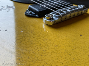 Les Paul Jr DC Tv Yellow relic-17.jpg