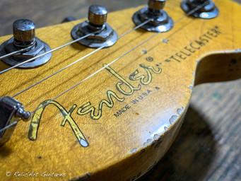 Fender telecaster sunburst relic-27.jpg