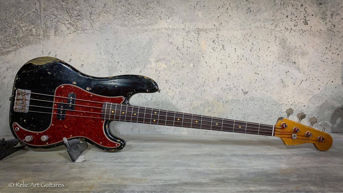 R'A Pbass Jet Black relic.jpg