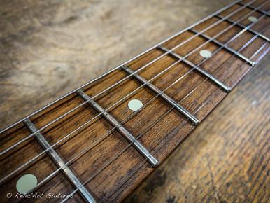 Fender telecaster sunburst relic-20.jpg