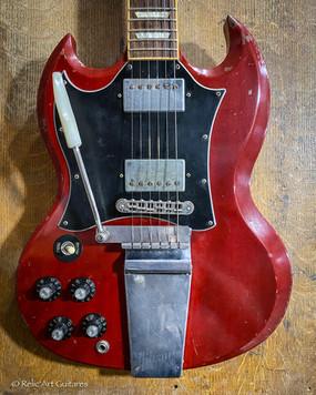 Gibson SG refin cherry relic-29.jpg