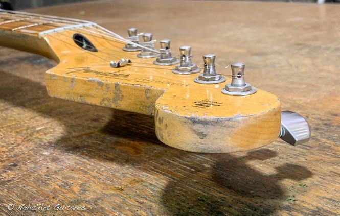 Fender strat refin sunburst relic-30.jpg