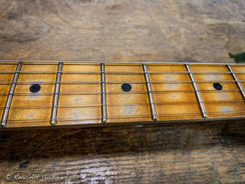 Fender strat refin sunburst relic-23.jpg