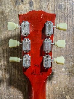 Gibson SG refin cherry relic-25.jpg