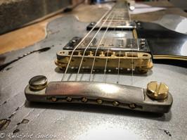 Gibson 335 Inca Silver over Brown relic-11.jpg