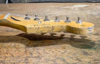 Fender strat refin sunburst relic-29.jpg