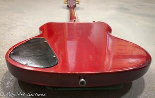 Gibson GS Cherry relic-9.jpg