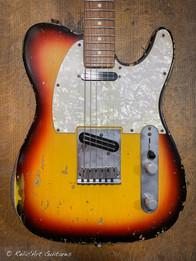 Fender telecaster sunburst relic-3.jpg
