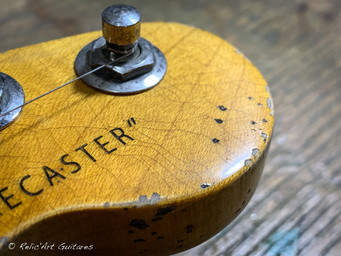 Fender telecaster sunburst relic-26.jpg