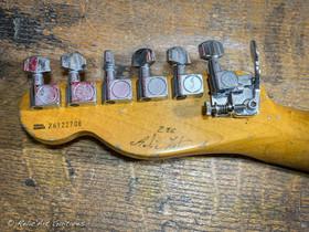 Fender telecaster sunburst relic-29.jpg