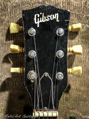 Gibson GS Cherry relic-19.jpg