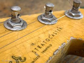 Fender strat refin sunburst relic-33.jpg
